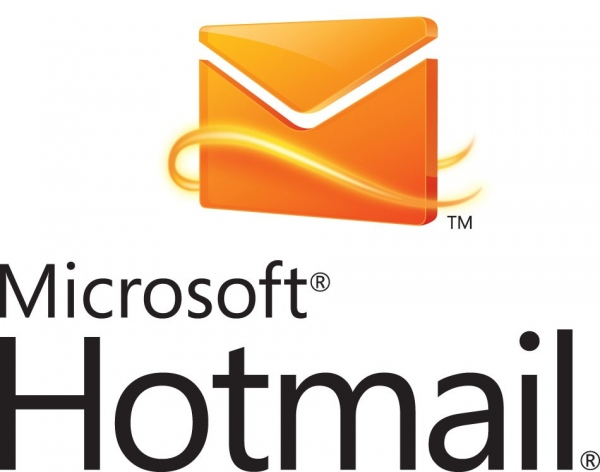 Sign up Hotmail