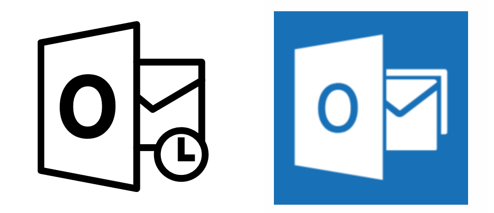 how to open your hotmail account in outlook