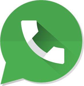 create whatsapp account