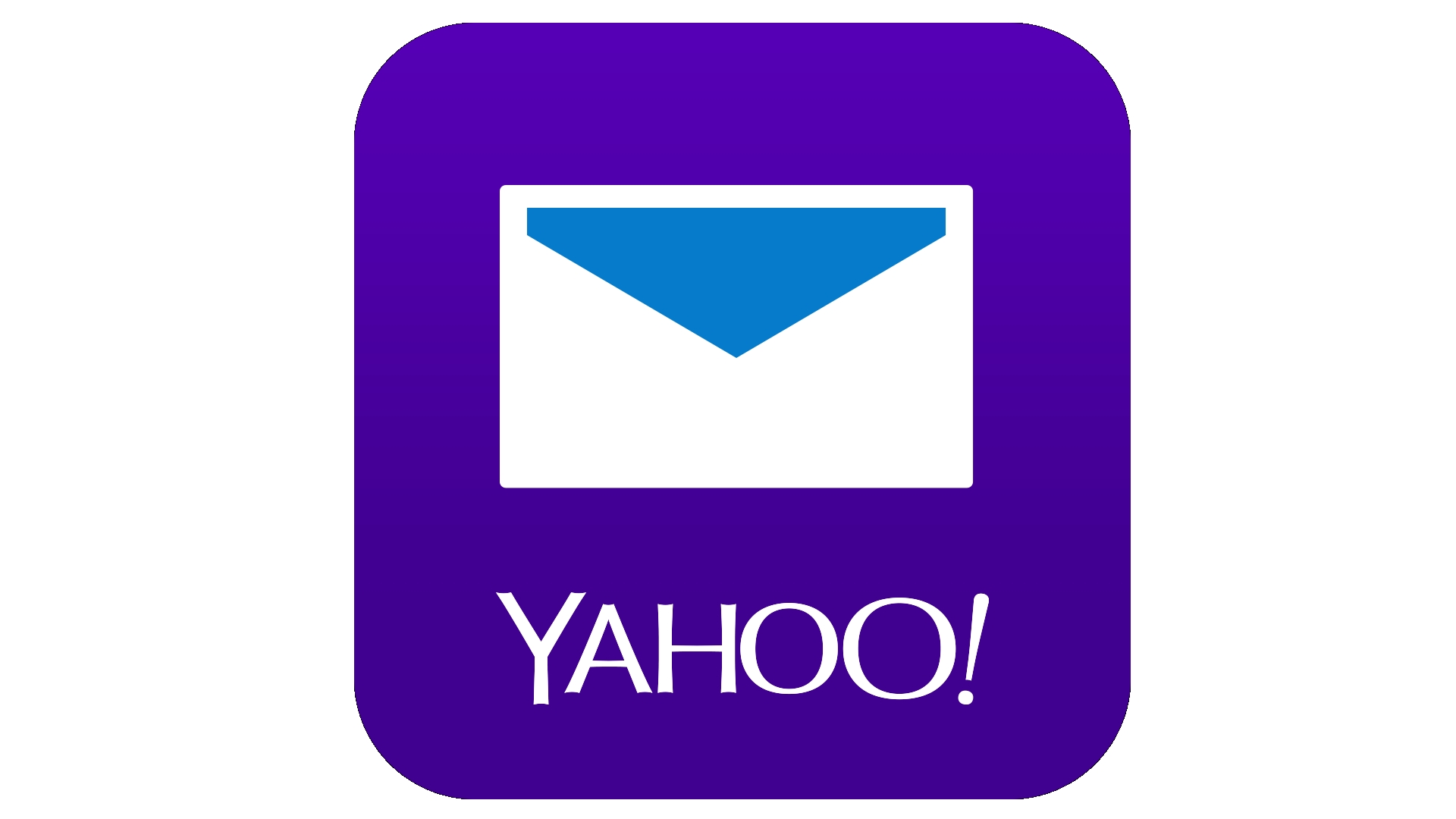 yahoo sign up